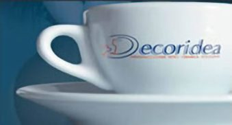 Decoridea